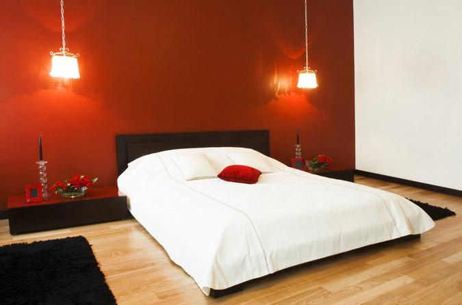 Cosa bisogna sapere prima di acquistare un letto