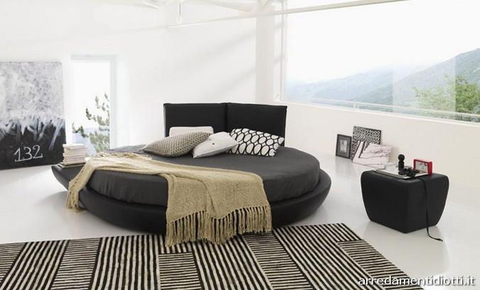Come scegliere il letto in base a: dimensioni, tipologia e stile
