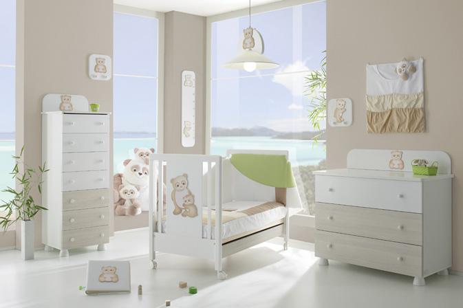 Ikea lettini neonati id es de design d 39 int rieur for Camerette bambini neonati ikea