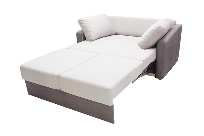 come scegliere il divano letto per tutti i giorni - Prezzi Di Divano Letto Matrimoniale