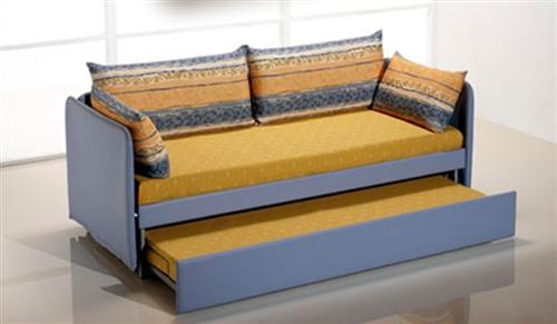 Acquisto divano finest compagni attoniti di acquisto on line con carta di credito pc e seduto - Divani letto salvaspazio ...